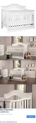 786 Best Baby Cribs Images On Pinterest   Baby Cribs, Nursery ... Townsend Barn Nursery Poulshot Devizes Home Facebook Big Sky Broker Listings 204 Best Rooms Images On Pinterest Ideas Babies Best 25 Pictures Country Barns Beauty The Lily Tennessee Venue Report Things To Do In Tn Near Cades Cove Smokies Posts 773 Succulent Ideas From Chattanooga 13 Fields Of Lilies That Remind You
