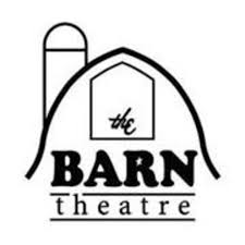 The Best 28 Images Of Barn Theater Willmar Mn - Corral Theatre ... Holidaze 2017 Presented By Willmar Fests Calendar Willmarradiocom Barn Theatre West Central Tribune The Theater Art Showing With Ron Adams Postcards Web Extra Schirmer No Longer Executive Director At Sponsor Productions Christmas Classic Opens Tonight In Laramie Project Auditions Are Tuesday Wednesday March 2122 Senior High School Jubilee Equine Horse Stable Near Horace Fargo Pioneer Steel Magnolias Barns Production Of Mary Poppins Begins Big Fish Broadway Musical