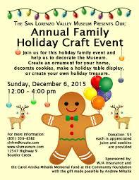 Santa Cruz Summit Christmas Tree Farm by 2015 Santa Cruz Christmas Events U0026 Holiday Events