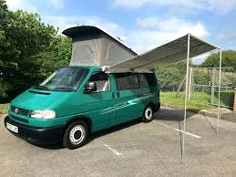 Eurovan Awning – Broma.me Ezy Awning Assembly Vw Busses To Vanagons Youtube Shady Boy Toyota 4runner Forum Largest Van The Converts For Vango Airbeam Bromame Eat Drink Men Women Shady Boy Sunshade For Brunnhilde Thesambacom Eurovan View Topic Awning Suggestions Vanagon Gowesty Wassstopper Rain Fly Shooftie Post Your Campsite Pics Page 30 Sportsmobile On A Riviera Shadyboyawngonasprintervanpics045 Country Homes Campers Vanagon Mods 24 Used Rv Installing A Camping Awnings Chrissmith Set Up Boler