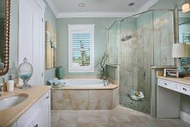 21 coastal style bathroom decorating ideas bathrooms