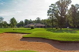 Pumpkin Ridge Golf Scorecard by Hickory Ridge Golf Course Enjoy Illinois