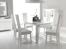 white dining room sets formal white dining room white dining