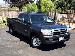 Sold 2009 Toyota Tacoma Base W/Backup Camera In El Cajon Backup Cameras 2019 Jeep Wrangler Ram Truck Rear Camera Explained Youtube Gps Wireless Backup Camera Color Monitor Rv Trailer View Wiring Problem Ford F150 Forum Community Of Esi Hitch Smallest Portable Rvs For Chevrolet And Gmc Multicamera System Factory Lcd Screen Best For Trucks Drivers In 2018 A All About Cars Rocky Americas Complete Vehicle Aftermarket Or In 2016 Blog Wireless Waterproof Car Monitor 7 Tft