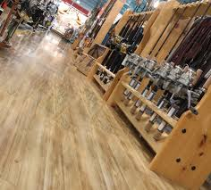 all county flooring supply product flexco