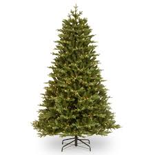 7ft Artificial Christmas Trees Ireland by 7 Ft Christmas Trees Artificial Christmas Trees Christmas Trees