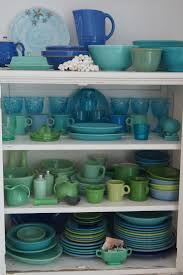 Apple Kitchen Decor Sets by Top 25 Best Apple Green Kitchen Ideas On Pinterest Color