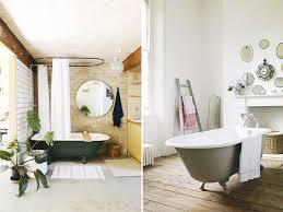 Horse Trough Bathtub Ideas by 725 Best Bath Images On Pinterest Bathroom Ideas Home Design