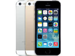 Apple iPhone 5s 16GB Price in the Philippines and Specs