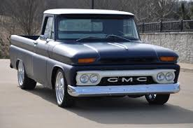 1964 GMC Shortbed Pickup 1964 Gmc Pickup For Sale Near San Antonio Texas 78253 Classics 64 Chevy C10 Truck Project Classic Chevrolet Carry All Dukes Auto Sales 1965 Sierra Overview Cargurus Ck 10 Sale Classiccarscom Cc1063843 1966 1 Ton Dually For Youtube Pickup Short Bed 1960 1961 1962 1963 Chevy 500 V8 Rear Engine Vehicles Specialty Bangshiftcom Suburban Intertional 1600 Grain Truck Item Db1095 Sold Au