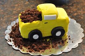 DoodlePie Cakes: Dump Truck Top That Little Dump Trucks First Birthday Cake Cooper Hotwater Spongecake And Birthdays Virgie Hats Kt Designs Series Cstruction Part Three Party Have My Eat It Too Pinterest 2nd Rock Party Mommyhood Tales Truck Recipe Taste Of Home Cakecentralcom Ideas Easy Dumptruck Whats Cooking On Planet Byn Chuck The Masterpieces Art Dumptruck Birthday Cake Dump Truck Braxton Pink