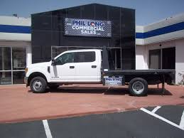 Used 2017 Ford Chassis Cab F-350 XLT In Colorado Springs, CO Used Ford Cars Trucks Colorado Springs New And For Sale In Co Priced 1000 Preowned Bmw Car Dealer Specials At Best Used Car Deals Town Phil Long 2017 Raptor Truck 2018 Toyota Tundra Limited Near Patriot Audi Autocom Certified 2013 Fiat 500c Lounge 2d Convertible In On Gmc Canada