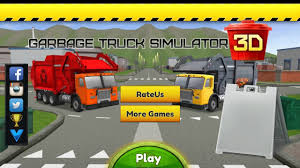 Garbage Truck Simulator 3D Gameplay Android - Vidéo Dailymotion Log Truck Simulator 3d 21 Apk Download Android Simulation Games Revenue Timates Google Play Amazoncom Fire Appstore For Tow Driver App Ranking And Store Data Annie V200 Mod Apk Unlimited Money Video Dailymotion Real Manual 103 Preview Screenshots News Db Trailer Video Indie Usa In Tap Discover Offroad Free Download Of Version M Best Hd Gameplay Youtube 2018 Free