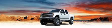 100 Best Lift Kits For Trucks GMC Canyon Tuff Country EZRide