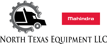 North Texas Equipment | Heavy Equipment Saginaw | Semi Truck Dealer