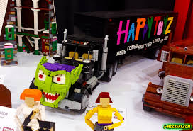 Happy Toyz Truck | Www.topsimages.com Radordie Hash Tags Deskgram Maximum Ordrive Happy Toys Goblin Truck Scarves By Indeepshirt Goblin Truck Please Look In Full View Flickr Lego Ideas Product Ideas Green Lair Ladyelita1 On Deviantart Ties Duplo Half Pencil The Indie Film Group Movie Review 1986 Retro 132 Jada Toys Trucks Vehicles And Mounts Disney Infinity Wiki Guide Ign Spectacular Spiderman 130 Peter Parkers Comic Reviews My What Spiderman Tagged Glider Brickset Set Guide
