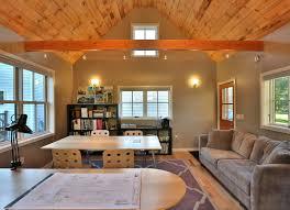 100 Wood On Ceilings 11 Ceiling Ideas Bob Vila