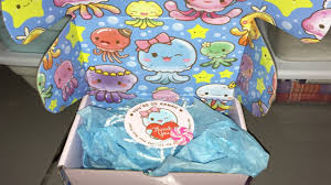 Kawaii Slime Coupons Smog Test Palo Alto Coupon Tennessee Aquarium Deals Cancel True Dental Discounts Beautylish Coupon Code Beautylish Xl Lucy Bag Unboxing 2018 480 Value For Only 150 Pizza Hut Walla Coupons Hare Chevrolet Service 2019 Lucky Bag Review Deals Too Good To Pass Up Excalibur Tournament Of Kings Burlington Unboxing Swatches Mystery Coming Soon Best Setting Spray Your Skin Type Reddit Mk Alla Omahinna Coupon Books Walt Disney Scott Clark Nissan Place In Illinois Postservice