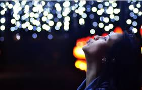 Wisata Malam Taman Lampion Monjali Jogja