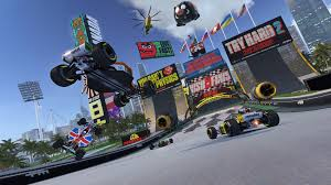 Ubisoft - Trackmania Turbo Cool Math Truck Mania Truckdomeus Simulator Apk Download Free Simulation Game For Ford Gameplay Psx Ps1 Ps One Hd 720p Epsxe Trackmania 2 Canyon Game Full Version For Pc Transport Parking Ford Truck Mania Playstation 1 Video Sted Complete Game Loose The Guy Enjoyable Tow Games That You Can Play Walkthrough Truck Mania Level 5 Youtube Europe Android Games Free Cargo Pro Driver 2018 1mobilecom
