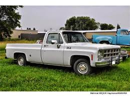 1977 GMC 1.2 Ton Pikap | Vehicles I've Owned | Pinterest | GMC ... Official Truck Picture Thread 1977 Gmc 6500 Grain Truck Indy 500 Restored To New Cdition Pickup For Sale Near North Miami Beach Florida 33162 Chevrolet C30 C35 Sierra Camper Special In Melbourne Vic Chevy K10 4x4 Short Bed 4spd Rare Piper Cherokee Six 300 Engine Prop Paint Available Via Fenrside Limited Edition Flickr Questions How Does One Value A Classic Gmc High Youtube