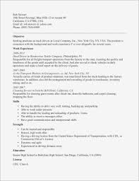 Truck Driving Resume Inspirational Parts A Resume Samples ... Truck Driver Resume Example Template Free Kindredsoulsus Forklift Operator Sample Fresh Unique 24 Awesome Driving Wtfmathscom Doc Format Inspirational Folous Elegant Top Templates How To Write A Perfect With Examples 25 Luxury Poureuxcom Best Of Pdf Rumes 20 Tow Of Professional