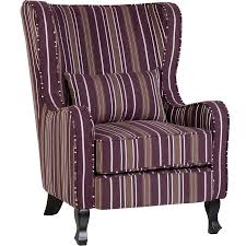 Armchairs Archives - Bargain Shop Recliners Chairs Sofa Room L Small Leather Recliner Bombay Outdoors Sherborne Patio Ding With Venice Cushions Lift Off Back Recling Chair Electric Lynton Royale Manual Or Option Swoon Editions The Pop Up Finnterior Designer Keswick Suite Sofas At Relax Cardiff And Swansea Armchair Made By Fniture Armchairs Archives Bargain Shop Sherbourne Upholstery Ireland Upholstery Northern