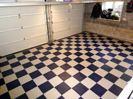 basement carpet tiles photo room area rugs the best method to