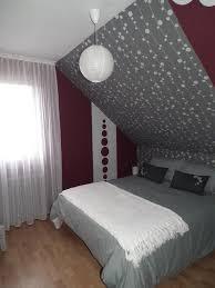 deco tapisserie chambre adulte tapisserie chambre ado fille papier peint haut de gamme d co