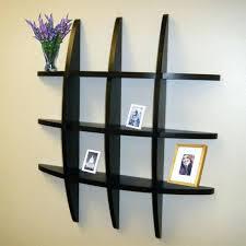 SMLF Enchanting Wall Decor Shelves Ledges Decorating Ideas Shelf For Bedroom Kitchen Ledge