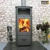 modern multi fuel stoves wood burning stoves multi fuel stoves log burner