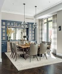 100 Maisonette Interior Design West Village Becky Shea