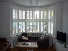 Vertical Blinds For Window Treatments Living