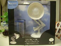 luxo jr collectible l 28 images victors home theater gallery