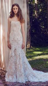 25 best color wedding dresses ideas on pinterest colored