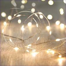 battery operated outdoor string lights with timer plus size