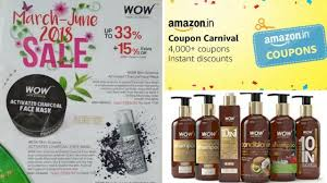 WOW HD Vouchers Promocodewatch A Warning To Affiliate Advtisers Nyx Professional Makeup Pigment Primeratnykaacom 2017 Beauty Advent Calendar Price Drop At Ulta Hello Save Mad Lab Coupons Promo Discount Codes Wethriftcom Nyx Cosmetics Coupon 2018 Cicis Pizza Colourpop Super Shock Shadows Coupon Code Priyankas Golden Scent Discount Codes 70 Off Coupons Jan 20 Kate Spade The Friends Giving Sale Extra Targeted Code For 30 Off Entire Online Purchase Of Pr Unboxing Soft Rosy Shadow Eyeshadow Chubbies February 2019 Bein Sport