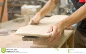 Types Of Longboard Decks by Making Of Longboard Deck Stock Photo Image 69924398