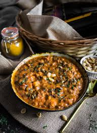 Although A Traditional African Peanut Stew Doesnt Contain Lentils I Added It In To Give Boost Of Extra Protein You Can Also Add Chicken Beef