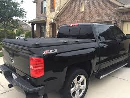 An Aluminum Truck Bed Cover On A Chevy/GMC Silverado/Sierr… | Flickr Peragon Retractable Alinum Truck Bed Cover Review Youtube An On A Ford F150 Diamondback 2 Flickr Nutzo Tech Series Expedition Rack Pinterest Alty Camper Tops Lafayette La Retrax Sales Installation In Interesting Photos Tagged Addedcleats Picssr Amazoncom Stampede Spr065 Roll Up Tonneau For 022018 The Worlds Most Recently Posted Of Alinum And 50245 Powertraxpro Power Key Chevygmc Lvadosierr