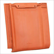 flat glazed clay roof tiles flat glazed clay roof tiles exporter