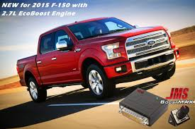 Blog.jmschip.com - Your Ultimate Source For JMS Chip & Performance ... 2018 Ford Fseries Super Duty Limited Pickup Truck Tops Out At 94000 Recalls Trucks And Suvs For Possible Unintended Movement Winkler New Dealer Serving Mb Hometown Service The 2016 Ranger Unveils Alinum 2017 Pickup Or Pickups Pick The Best Truck You Fordcom Forum Member Rcsb Owner In Long Beach Cali F150 Stx For Sale Des Moines Ia Granger Motors Used Auto Express Lafayette In Confirmed Bronco Is Coming 20 Diesel May Beat Ram Ecodiesel Fuel Efficiency Report Fords New Raises Bar Business