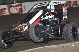 2018 Chili Bowl Nationals Results - Night 2 - January 10, 2018 ... Phappy Truck Drivers Appreciation Weekppat Iwx We Appreciate 2018 Chili Bowl Nationals Results Night 2 January 10 Dillianwhyte Put On A Hell Of Mike Rashid Mikerashidcom Big Trouble In Little China Three Storms Tshirt Or Onesie Pictures From Us 30 Updated 322018 Professional Driver Institute Home Motor Freight Inc Kingman Az Youtube Tnsiams Most Teresting Flickr Photos Picssr National News Page 3 Queensland Speedcar Racing Association John Supinie 9 Macon Speedway Trucking Life Tragic Senseless Accident