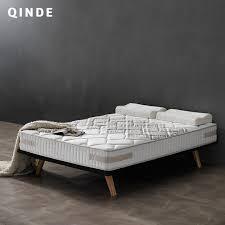 set de chambre pas cher set de chambre pas cher dco mobilier de jardin zellige montreuil