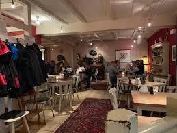 das esszimmer herborn restaurant in haiger germany top