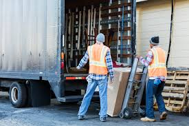 100 Two Men And A Truck Lincoln Ne And A Review 2019 Moving Company With Personality