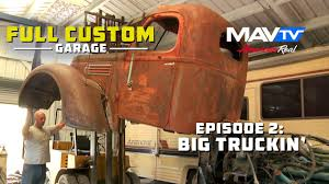 Full Custom Garage - Episode 2: Big Truckin' On Vimeo Pin By Cynthia On Semi Truck Pinterest Rigs Kenworth Trucks And Peterbilt Custom 379 Petes 3872x2592px Wallpapers Wallpapersafari Filetruck Lights Mylovelycar Big Truck Sleepers Come Back To The Trucking Industry Big Rigs Custom Rig 5 Cool Trucks Interior Rustic Image Detail For Tricked Wallpaper Browse Reliable W900l Crazy Biggest
