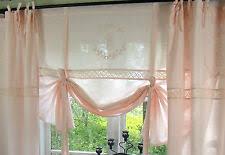 gardinen vorhänge im skandinavischen stil günstig kaufen
