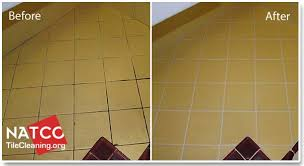 Regrouting Floor Tiles Uk by How To Regrout A Tile Countertop