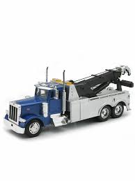 Buy NEW RAY : Radio Control, Scale 1:32, Full Functional Digital ... Newray 132 Scale Peterbilt Red Bull Ktm Race Team Truck Die Cast Newray Patriot Missiles 60 Launcher End 42520 1110 Am Newray Kawasaki Two Factory Gift Set Dc 379 Tow By New Ray Nryss12053 Toys Transporter 143 Diecast Single Dump W Wheel Loader Diecast New Ray Rch Suzuki Bevro Intertional Webshop 389 Cab Toy For Kids Youtube The Lvo Vn780 Semi With Trailer Long Hauler 14213